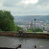 Marburg-18