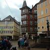 Marburg-6