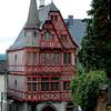 Marburg-25