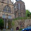 Marburg-29