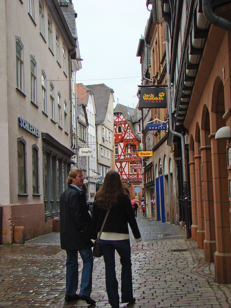 Marburg-4