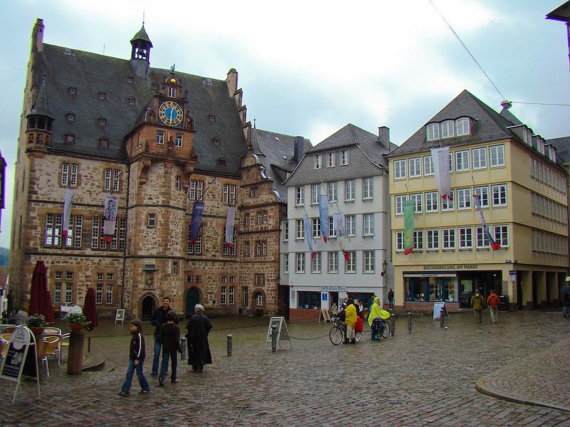 Marburg-7