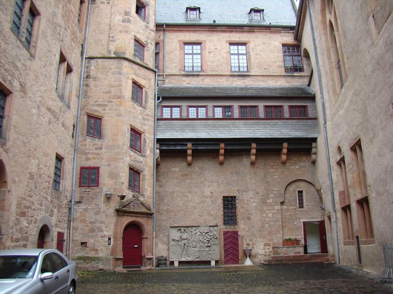 Marburg-19