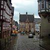 Marburg-11