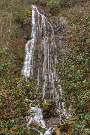 falls plus 2_minus 0_minus 2_tonemapped
