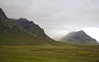 Out of Glen Shiel: A trip to Scotland: 4 days, 1400 miles. Totally amazing. Such beauty. Such mood.