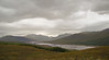 Loch? off A82: A trip to Scotland: 4 days, 1400 miles. Totally amazing. Such beauty. Such mood.