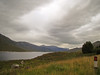 Loch Baeg?: A trip to Scotland: 4 days, 1400 miles. Totally amazing. Such beauty. Such mood.