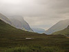 Glen Shiel: A trip to Scotland: 4 days, 1400 miles. Totally amazing. Such beauty. Such mood.