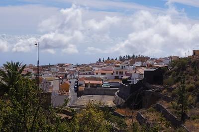 Vilafor de Chasna