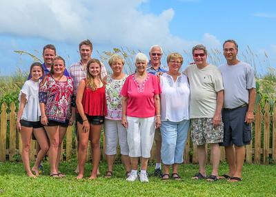 Joy Family
