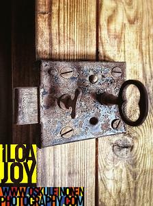 194. Spread Joy! Jaa Iloa!