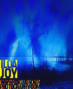 199. Spread Joy! Jaa Iloa!