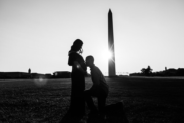 The S Family | September 2017 | Washington, DC
