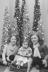 20141130_Christmas_018