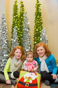 20141130_Christmas_017