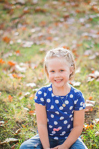 20141022_Wahle_014
