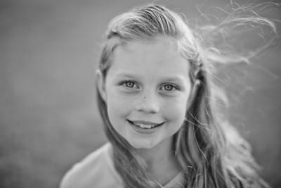 Abby_Mason-004