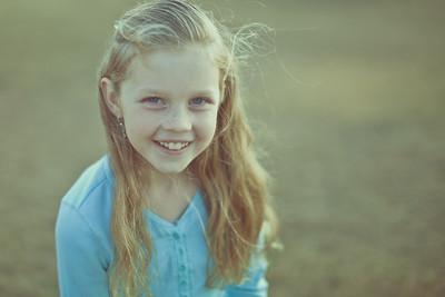 Abby_Mason-010