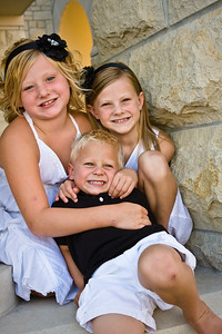 Gillam_Family-004