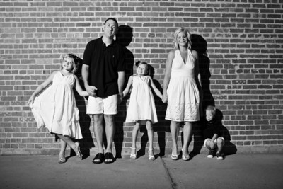 Gillam_Family-036
