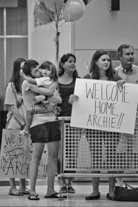 Archie_Homecoming_007