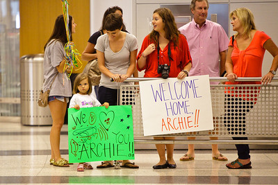 Archie_Homecoming_004