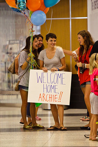 Archie_Homecoming_002