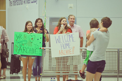 Archie_Homecoming_019