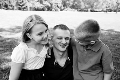 Johnson_Family-07