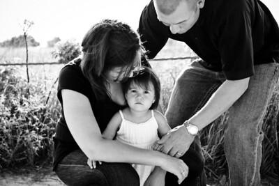 Kaupp_Family-001