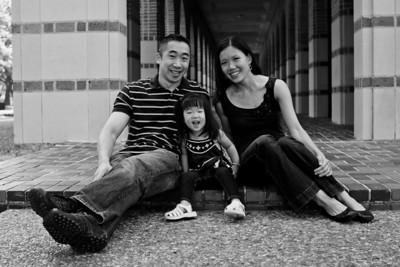 Kee_Family_013