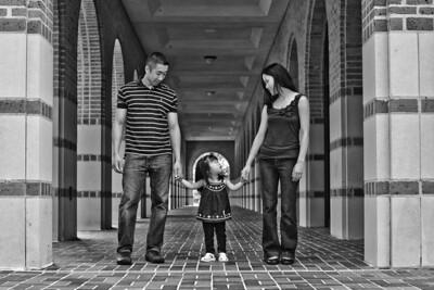 Kee_Family_002