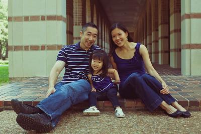 Kee_Family_012