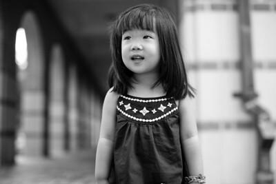 Kee_Family_023
