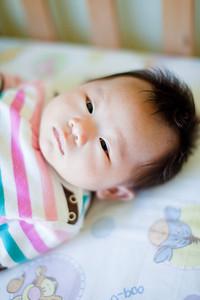 Lau_Family-19