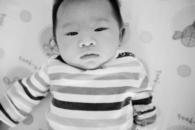 Lau_Family-09