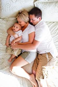 Olsen_Family-010