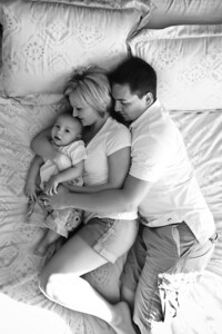 Olsen_Family-011