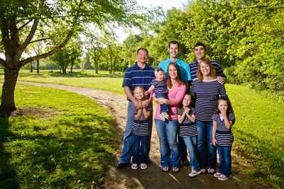Owens_Family-019