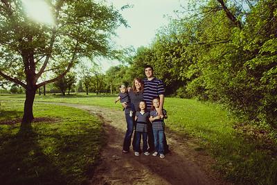 Owens_Family-012