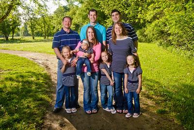 Owens_Family-021