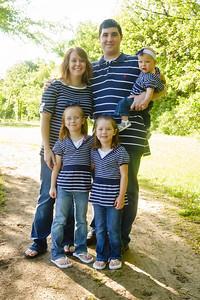 Owens_Family-003