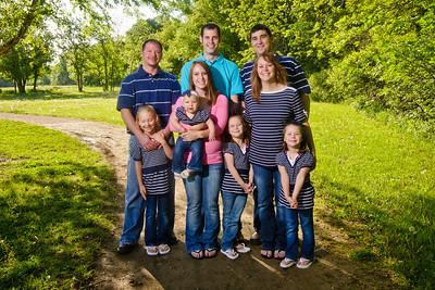 Owens_Family-020