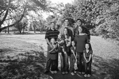 Owens_Family-022