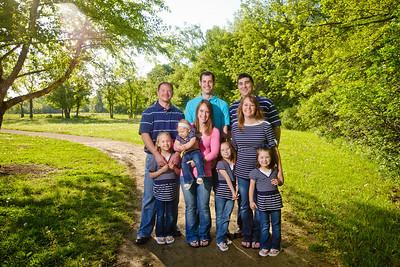 Owens_Family-023