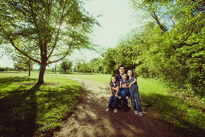 Owens_Family-026