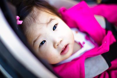 20111109_Wong_001