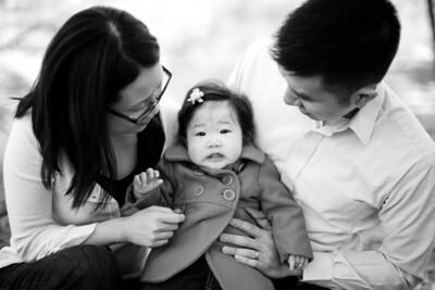 20111109_Wong_002