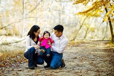 20111109_Wong_003